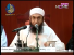 Roshni Ka Safar With Molana Tariq Jameel