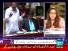 News Eye - 24th June 2015