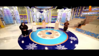 Ramadan Kareem Latest Naat 2015