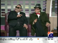 Khabar Naak - 25th June 2015