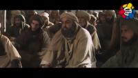 Omar bin Khattab (RA) - The Second Caliph of Islam
