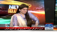 News Beat 26th June 2015