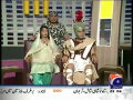 Khabar Naak 26th June 2015