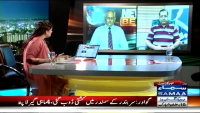 News Beat 27th June 2015