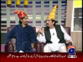 Khabar Naak 27th June 2015