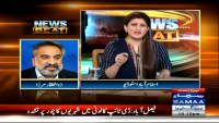 News Beat - 28th June 2015