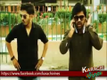 Karachi Ke Halat Vs Lahore Ke Halat