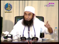 Respecting Parents - Maulana Tariq Jameel Bayan