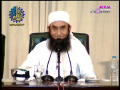 Relationship Of Nabi SAW Karim And Hazrat Ayesha RA - Maulana Tariq Jameel Bayan