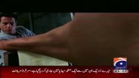 Hum Sab Umeed Say Hain - 30th June 2015