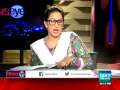 News Eye - 30th June 2015