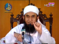 Roshni Ka Safar Maulana Tariq Jameel 30th June 2015