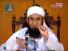 Roshni Ka Safar Maulana Tariq Jameel 30th June 2015