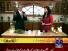 Banana News Network - 1st July 2015