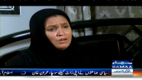 Wardaat - 1st July 2015