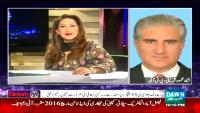 News Eye - 2nd July 2015