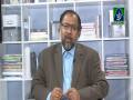 Fasting And Blood Pressure - Roza Aur Sehat