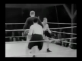 The Charlie Chaplin Epic Boxing