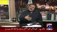 Khabar Naak 3rd July 2015
