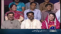 Khabar Naak 4th July 2015