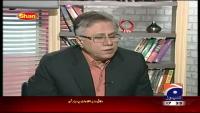 Meray Mutabiq - 5th July 2015