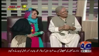 Khabar Naak - 5th July 2015