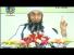 Roshni Ka Safar Maulana Tariq Jameel 05 july 2015