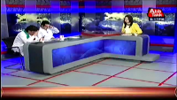 Tonight With Fareeha - 8th July 2015
