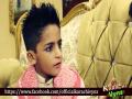Kids Nowadays On Roza Kushai