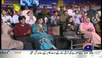 Khabar Naak - 9th July 2015