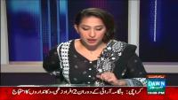 News Eye - 9th July 2015