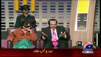 Khabar Naak - 12th July 2015