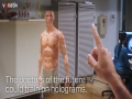 Future Doctors May Taught With Holograms