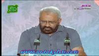 Tu Nahi Kerta Tu Nahi Kerta Dr. Khalid Masood Funny Poetry
