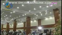 Roshni Ka Safar Maulana Tariq Jameel 14 july 2015