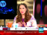 News Eye - 15th July 2015