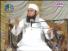 Roshni Ka Safar Maulana Tariq Jameel 15 july 2015