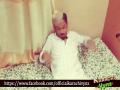 Eid Ammi & Relatives By Karachi Vynz