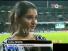 Sania Mirza Reaction On Shoaib Catch