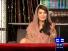 Reham Khan Singing Sohni Dharti on Eid Show