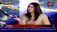 Tonight with Fareeha 20th July 2015