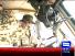 How Pak Army Celebrates Eid
