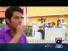 Hum Sab Umeed Se Hain - 21st July 2015