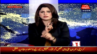 Tonight With Fareeha - 22nd July 2015