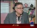 Meray Mutabiq - 26th July 2015