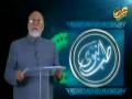 About Liver Hakeem Syed Abdul Ghaffar Agha