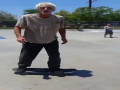 Grandfather Got Skills Must Watch