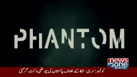 Live With Dr. Shahid Masood - 30th July 2015