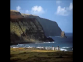 Discovery Found Full Bodies Of The Easter Island Heads