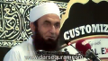 Life Before And After Hajj - Maulana Tariq Jameel Bayan